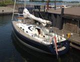 X-Yachts X40, Zeiljacht X-Yachts X40 hirdető:  GT Yachtbrokers