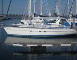 Bavaria 390 Caribic, Voilier Bavaria 390 Caribic à vendre par GT Yachtbrokers