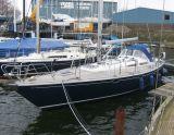 Trintella 42, Sejl Yacht Trintella 42 til salg af  GT Yachtbrokers