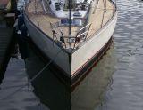 Baltic 39, Парусная яхта Baltic 39 для продажи GT Yachtbrokers