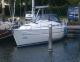 Bavaria 38, Segelyacht Bavaria 38 Zu verkaufen durch GT Yachtbrokers