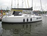 Varianta 37, Voilier Varianta 37 à vendre par GT Yachtbrokers