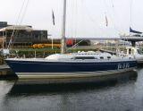 Winner 1120, Voilier Winner 1120 à vendre par GT Yachtbrokers