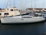 Benetea Oceanis 37, Парусная яхта Benetea Oceanis 37 для продажи GT Yachtbrokers