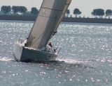 Beneteau First 36.7, Barca a vela Beneteau First 36.7 in vendita da GT Yachtbrokers