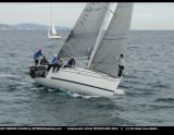 Dehler 36SQ, Segelyacht Dehler 36SQ Zu verkaufen durch GT Yachtbrokers