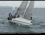 Dehler 36SQ, Парусная яхта Dehler 36SQ для продажи GT Yachtbrokers