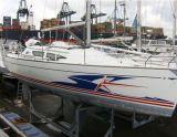 Jeanneau Sun Fast 35, Segelyacht Jeanneau Sun Fast 35 Zu verkaufen durch GT Yachtbrokers