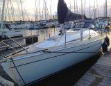 Elan 34, Sejl Yacht Elan 34 til salg af  GT Yachtbrokers