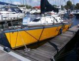 Whitbread 30 / Mountgay 30, Voilier Whitbread 30 / Mountgay 30 à vendre par GT Yachtbrokers