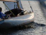 Maler 30, Sejl Yacht Maler 30 til salg af  GT Yachtbrokers