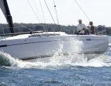 Dehler 41, Sejl Yacht Dehler 41 til salg af  GT Yachtbrokers