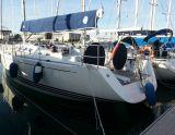 X Yacht 50, Segelyacht X Yacht 50 Zu verkaufen durch GT Yachtbrokers
