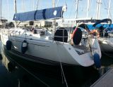 X Yacht 50, Парусная яхта X Yacht 50 для продажи GT Yachtbrokers