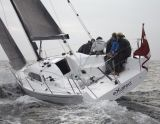 X-YACHT XP33, Sejl Yacht X-YACHT XP33 til salg af  GT Yachtbrokers