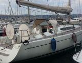 Dehler 44, Sejl Yacht Dehler 44 til salg af  GT Yachtbrokers