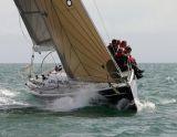 Dehler 39 SQ Dehler 39 SQ, Sejl Yacht Dehler 39 SQ Dehler 39 SQ til salg af  GT Yachtbrokers
