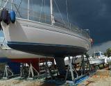 Bavaria 34, Segelyacht Bavaria 34 Zu verkaufen durch GT Yachtbrokers