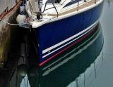 Dehler 33 Classic, Segelyacht Dehler 33 Classic Zu verkaufen durch GT Yachtbrokers