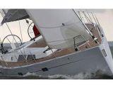 Hanse 470, Segelyacht Hanse 470 Zu verkaufen durch GT Yachtbrokers