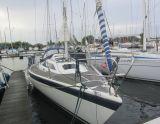 Dehler 34, Парусная яхта Dehler 34 для продажи GT Yachtbrokers