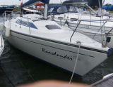 Dehler 31 Top, Segelyacht Dehler 31 Top Zu verkaufen durch GT Yachtbrokers