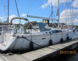 Beneteau Oceanis 46, Segelyacht Beneteau Oceanis 46 Zu verkaufen durch GT Yachtbrokers