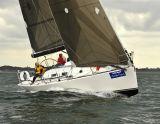 Prima 38, Zeiljacht Prima 38 hirdető:  GT Yachtbrokers