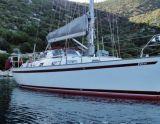 Najad 373, Парусная яхта Najad 373 для продажи GT Yachtbrokers