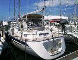 Hallberg Rassy 37, Парусная яхта Hallberg Rassy 37 для продажи GT Yachtbrokers