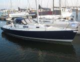 J Boats J-105, Voilier J Boats J-105 à vendre par GT Yachtbrokers