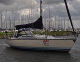X-YACHT 402, Segelyacht X-YACHT 402 Zu verkaufen durch GT Yachtbrokers