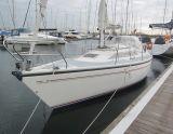 Dehler 31 Top, Парусная яхта Dehler 31 Top для продажи GT Yachtbrokers