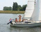 Beneteau First 24, Voilier Beneteau First 24 à vendre par GT Yachtbrokers