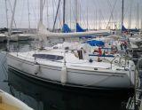 Dehler 29 JV, Парусная яхта Dehler 29 JV для продажи GT Yachtbrokers