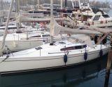 Dehler 32, Voilier Dehler 32 à vendre par GT Yachtbrokers