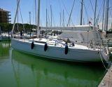 Comet 41S, Barca a vela Comet 41S in vendita da GT Yachtbrokers