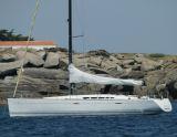 Beneteau First 50, Парусная яхта Beneteau First 50 для продажи GT Yachtbrokers