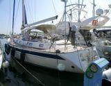 Hallberg Rassy 46, Парусная яхта Hallberg Rassy 46 для продажи GT Yachtbrokers