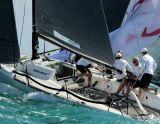 Melges 32, Segelyacht Melges 32 Zu verkaufen durch GT Yachtbrokers