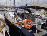 Bavaria 50 Cruiser, Парусная яхта Bavaria 50 Cruiser для продажи GT Yachtbrokers