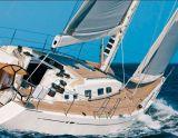 X-YACHT XP55, Zeiljacht X-YACHT XP55 hirdető:  GT Yachtbrokers