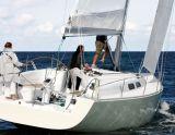 Varianta 44, Segelyacht Varianta 44 Zu verkaufen durch GT Yachtbrokers