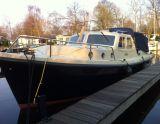 ONJ 770 Loodsboot, Motor Yacht ONJ 770 Loodsboot til salg af  GT Yachtbrokers