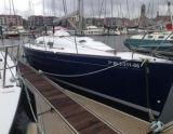 Beneteau First 36.7, Парусная яхта Beneteau First 36.7 для продажи GT Yachtbrokers