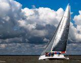 Grand Soleil 42 Race, Segelyacht Grand Soleil 42 Race Zu verkaufen durch GT Yachtbrokers