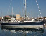 X-Yachts X-46, Voilier X-Yachts X-46 à vendre par GT Yachtbrokers