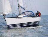 X-Yachts X-412, Voilier X-Yachts X-412 à vendre par GT Yachtbrokers