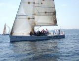 Sydney 38, Sejl Yacht Sydney 38 til salg af  GT Yachtbrokers