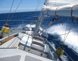 Van De Stadt Caribbean 40 - Casco, Voilier Van De Stadt Caribbean 40 - Casco à vendre par Breitner Yacht Brokers